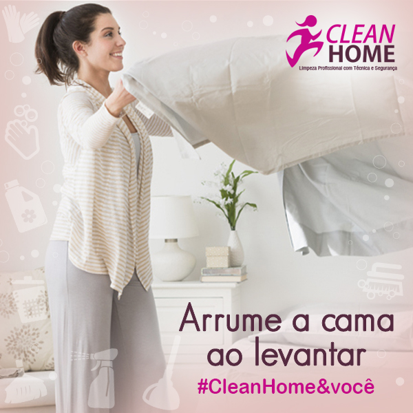 facebook-clean-home-6